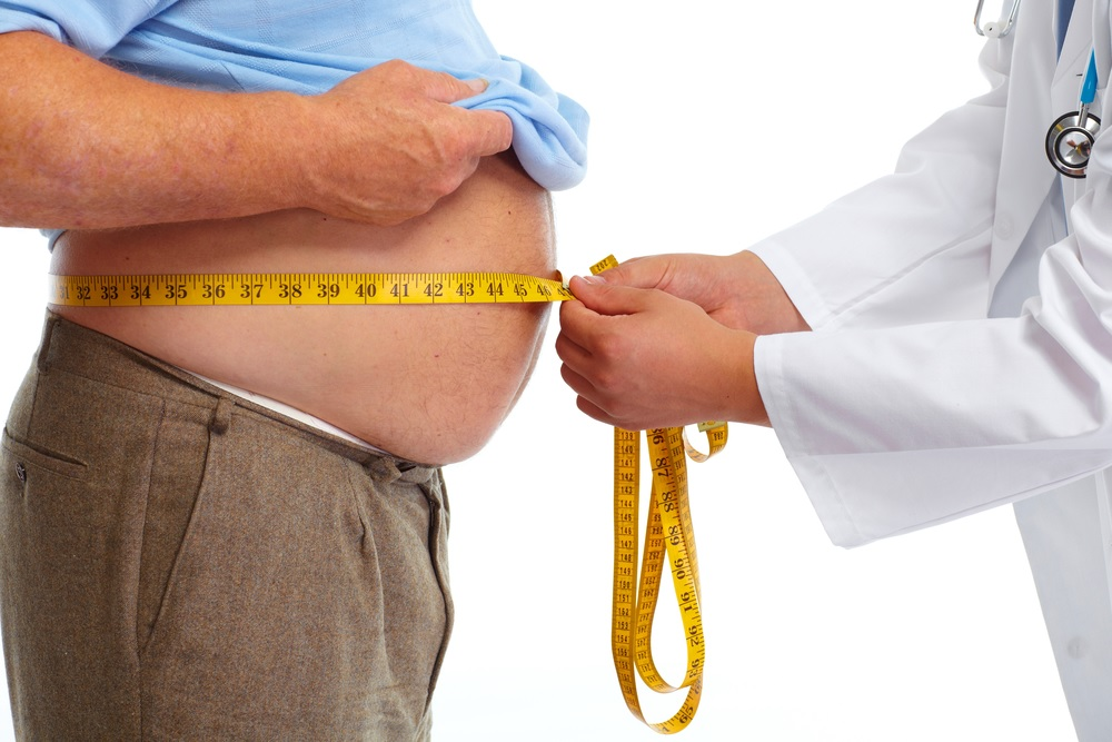 Semmelweis Kft. - Hatásos módszer a testsúly tartós és..